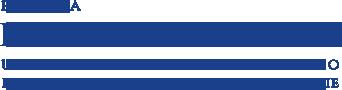 Fundacja Pro Universitatis Uniwersytetu  Pedagogicznego im. Komisji Edukacji Narodowej w Krakowie